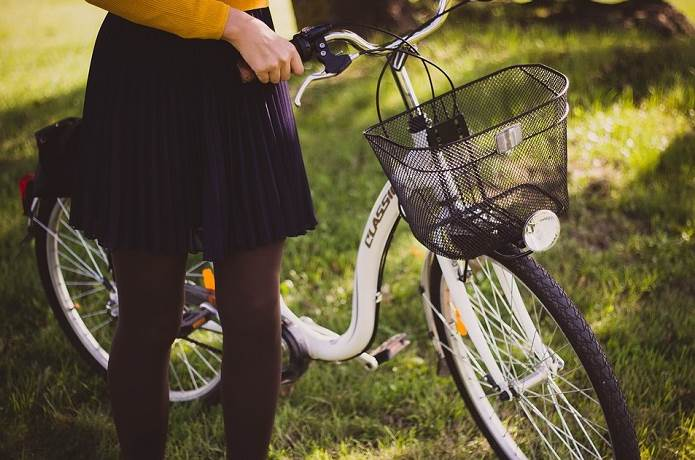 bicycle-1285149_960_720
