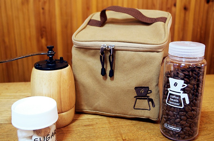 canvas-container-pouch%e2%85%a1_top