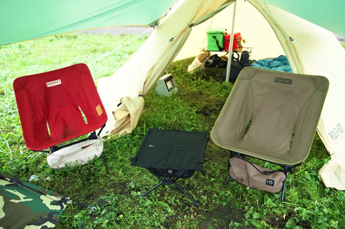 campliving_03