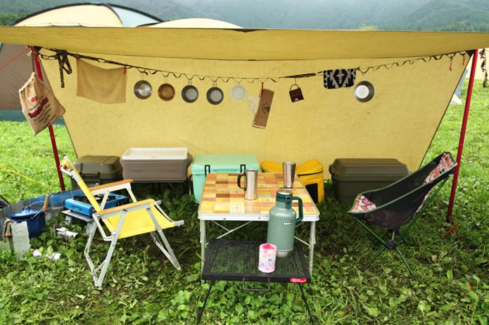 campliving_04
