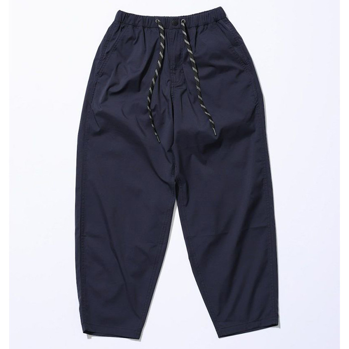 MOTION EASY LUX PANTS