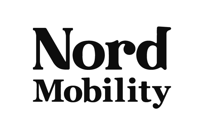 Nord Mobility